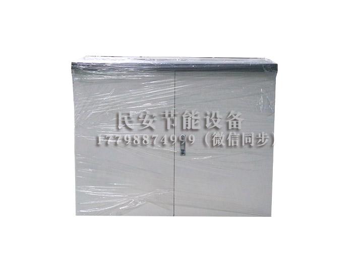 制造电柜组件的组合系统和主要技术
